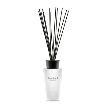 Feathers Reed Diffuser - Feathers - 500ml