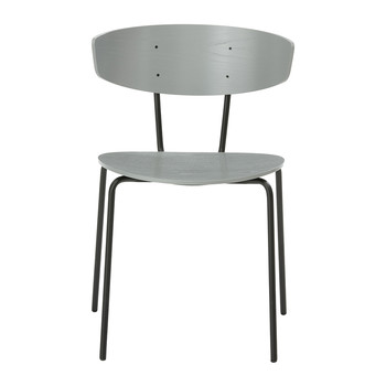 Herman Chair - Grey
