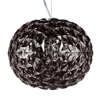 Planet Ceiling Lamp - Grey