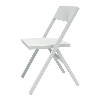Piana Chair - White