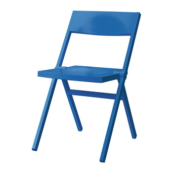 Pianna Chair - Blue