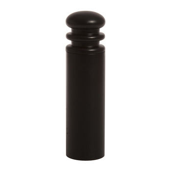 Salt/Pepper Mill - Black