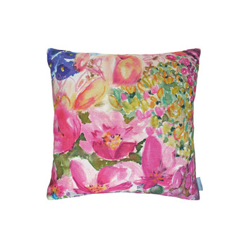 Juliette Cushion - 45x45cm