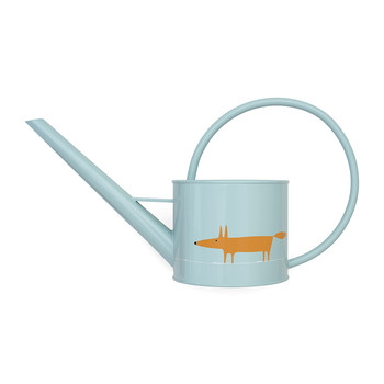 Mr Fox Watering Can