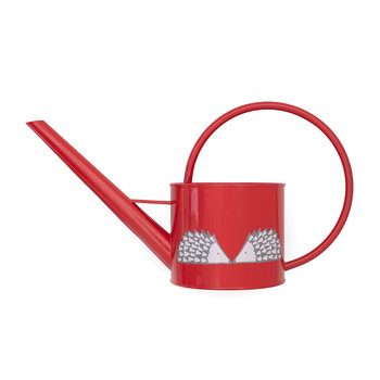 Spike Watering Can