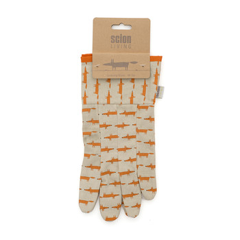 Mr Fox Garden Gloves