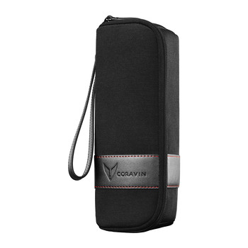 Coravin Wine Access System Carry Case