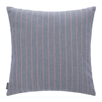 Nesoi Acryclic Outdoor Cushion - 50x50cm - Navy
