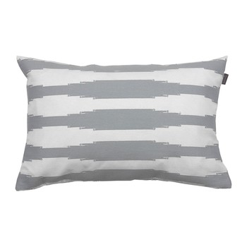 Horizon Cushion - 50x50cm - Grey