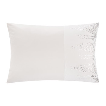 Jessa Pillowcase - Blush - 50x75cm