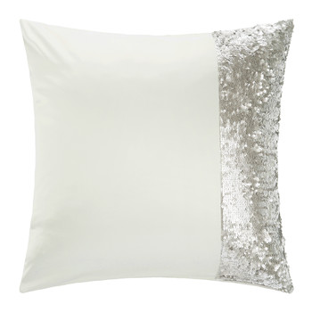 Mila Pillowcase - Praline - 65x65cm
