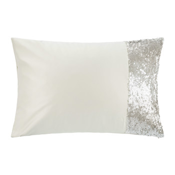 Mila Pillowcase - Praline - 50x75cm