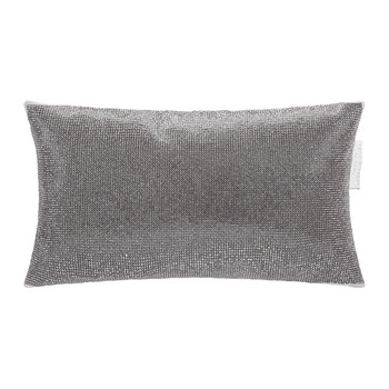 Aurora Bed Cushion - 18x32cm - Mauve