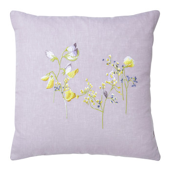 Senteur Pillow Cover - Pollen - 45x45cm