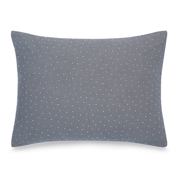 Nocturnal Blossom Cushion Cover - Dash - 31x42cm