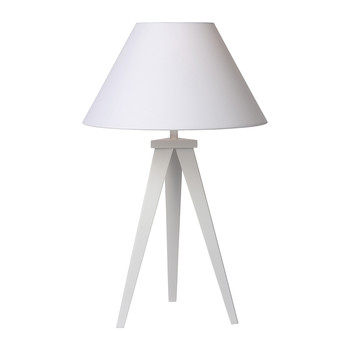 Jolli Table Lamp
