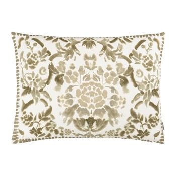 Cellini Cushion - 60x45cm - Natural