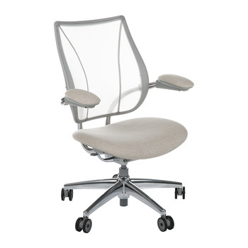 Liberty Office Chair - Colour 717