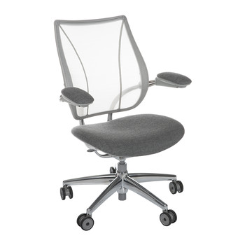 Liberty Office Chair - Colour 1079