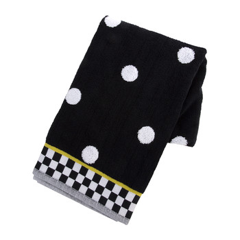 Dotty Towel