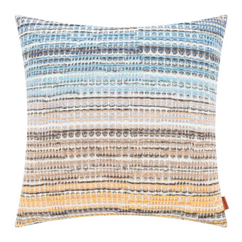 Tancredi Pillow - 40x40cm - 170