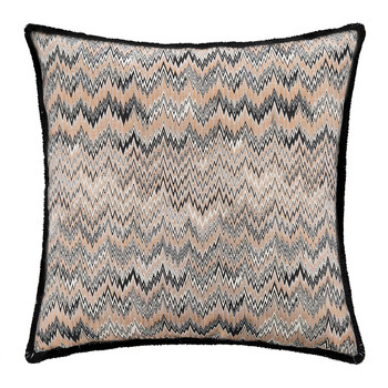 Thailand Cushion - 164