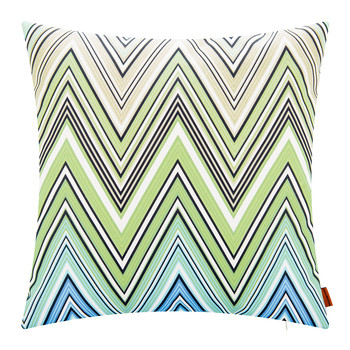 Kew Outdoor Pillow - 170 - 40x40cm