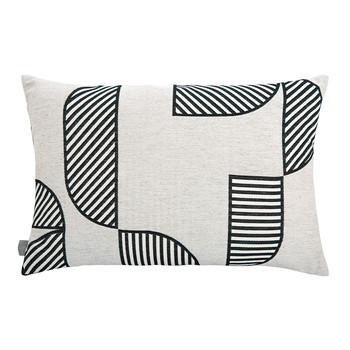 Figura Cushion - 40x60cm - Cloud
