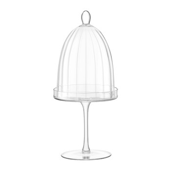 Aurelia Stand & Dome - Small