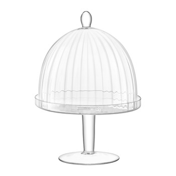 Aurelia Stand & Dome - Large
