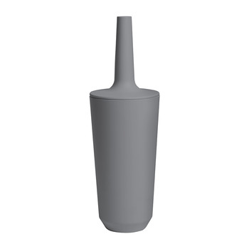 Corsa Toilet Brush - Charcoal