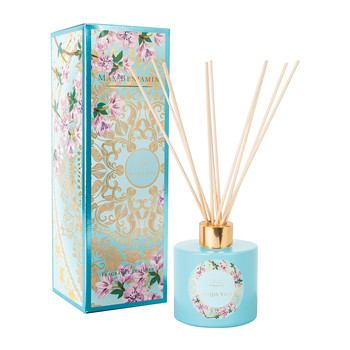 Reed Diffuser - 150ml - Acqua Viva