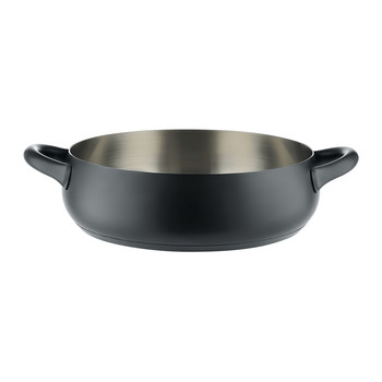 Mami Low Casserole Dish - 4 Quart