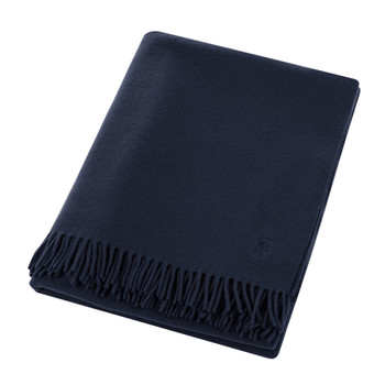 Must Have Blanket - 140x190cm - Midnight Blue