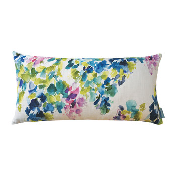 Wee Catrin Bed Cushion - 58x30cm