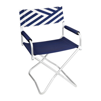 Picnic Chair - Montauk
