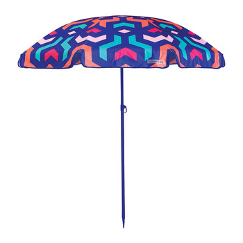 Beach Umbrella - Wategos