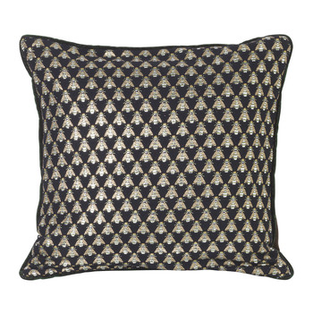 Salon Pillow - 40x40cm - Fly