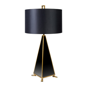 Constanine Table Lamp