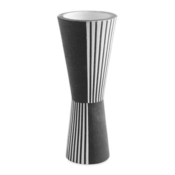 Palm Springs Vase - Clinch