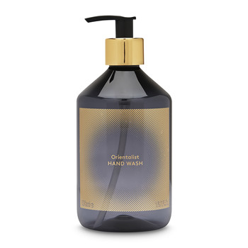 Orientalist Hand Wash - 500ml
