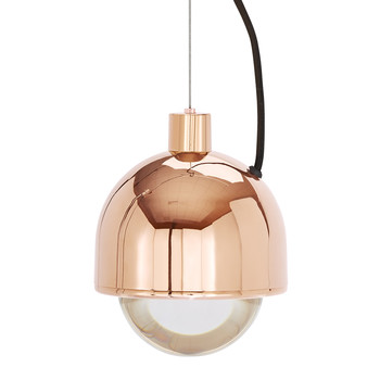 Tom Dixon - Suspension Spot - Rond