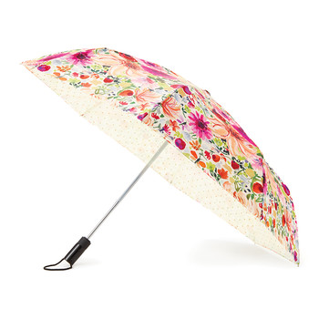 Travel Umbrella - Dahlia
