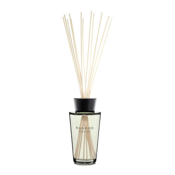 All Seasons Reed Diffuser - White Rhino - 500ml