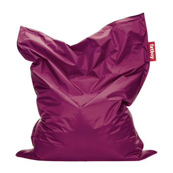The Original Bean Bag - Pink