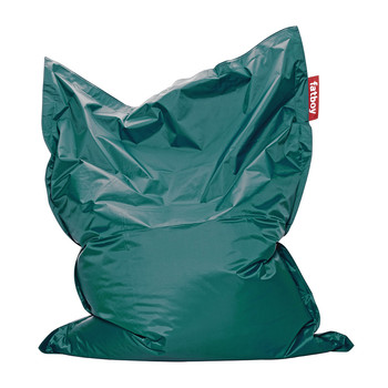 The Original Bean Bag - Turquoise