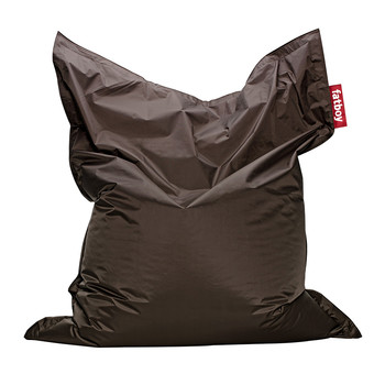 The Original Bean Bag - Taupe