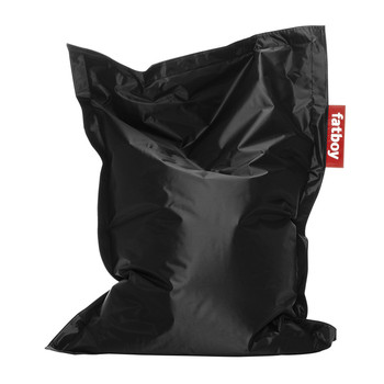 Junior Bean Bag - Black