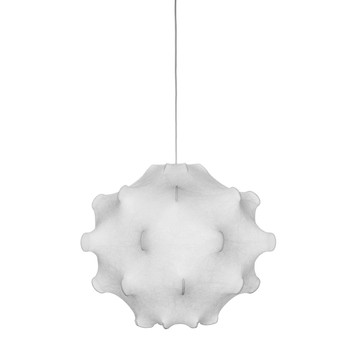 Taraxacum Ceiling Light