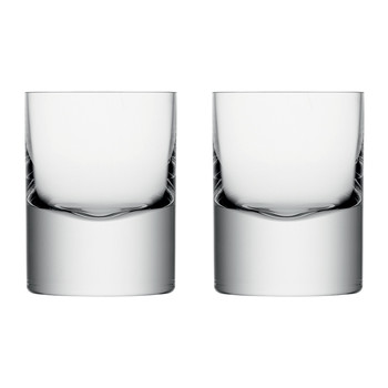 Boris Tumblers - Set of 2